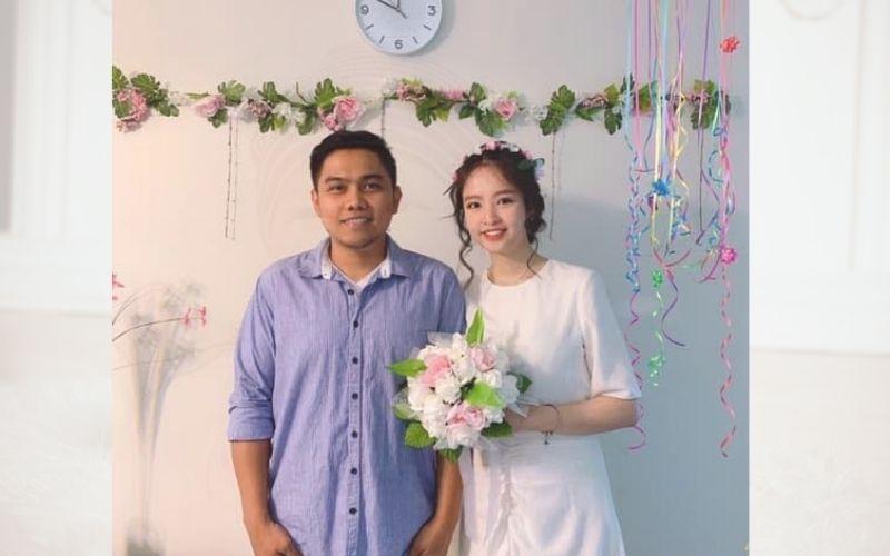 review-mat-mat-xa-thong-tac-tia-sua-lavie-5