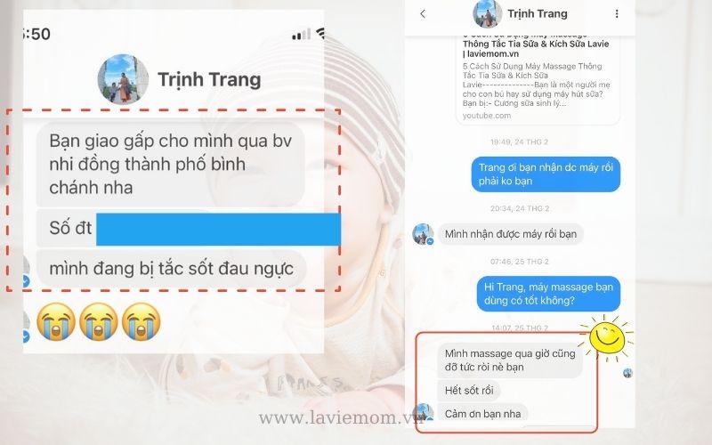 review-mat-mat-xa-thong-tac-tia-sua-lavie-15-trinhtrang
